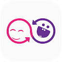 Giggle Talk - VOIP Calling @ Super Voice Quality APK