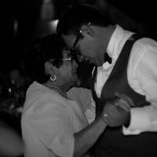 Fotógrafo de bodas Joel Alarcon (alarcon). Foto del 01.05.2018