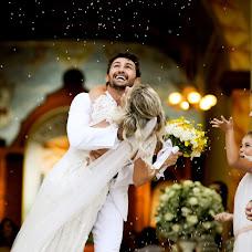 Fotograful de nuntă Lidiane Bernardo (lidianebernardo). Fotografia din 22.05.2019