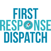 First Response Dispatch