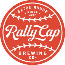 Logo of Rally Cap Omaha Dreams