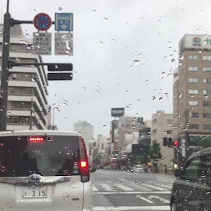 SX4 Sクロス YA22Sのカスタム事例画像 miiiir☆さんの2020年09月13日20:04の投稿