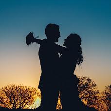 Fotógrafo de bodas Alejandro Severini (severelere). Foto del 08.09.2017