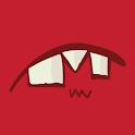 Monstro icon