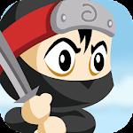 Ninja Jump 2 Icon