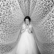 Wedding photographer Radik Gabdrakhmanov (RadikGraf). Photo of 18.11.2017
