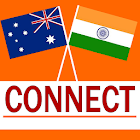 IndiansInAU - #1 Live Chat Events Free Classifieds icon