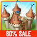 Townsmen Premium - Androidアプリ