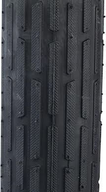Schwalbe Fat Frank Tire - 29 x 2, Clincher, Wire, Active Line, K-Guard, Liteskin alternate image 1