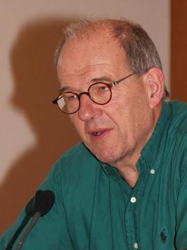 Zumach Andreas IMG_0019.jpg