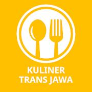 Kuliner Trans Jawa