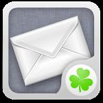 GO Email Widget Icon