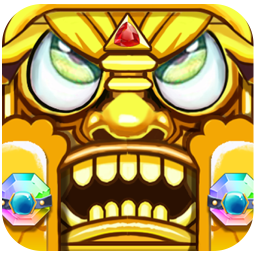 Tips Temple Run 2 New game (apk) free download for Android/PC/Windows
