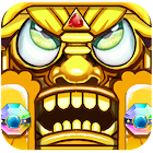 Tips Temple Run 2 New icon