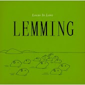 Lemming (Exclusive Version)