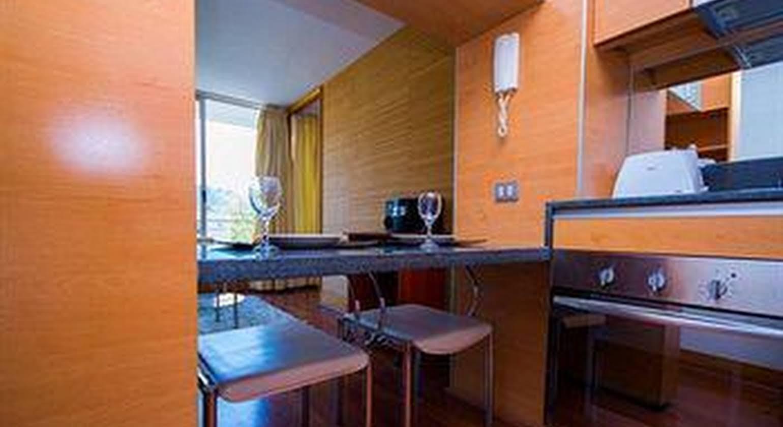 Travel Suites