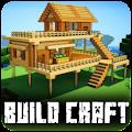 Construire l'exploration artisanale