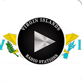 Virgin Islands Radio Stations & Newspapers Android APK Download Free By 3E WW Radios