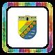 Download eKatalog Batik For PC Windows and Mac