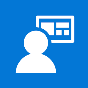 Intune Company Portal Android Apps On Google Play