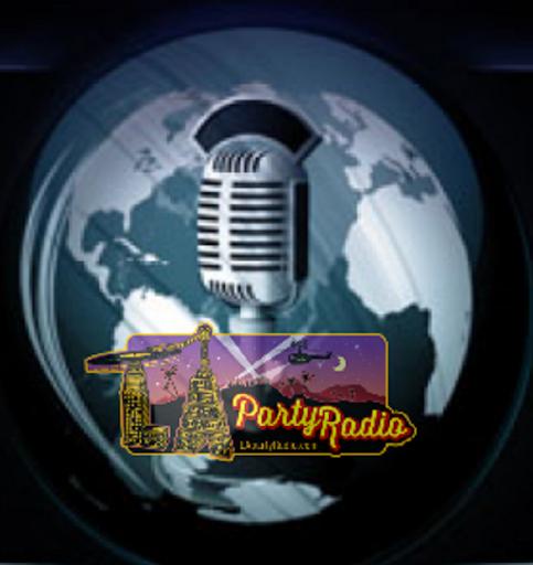 LA PARTY RADIO