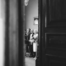 Wedding photographer Anna Yavorskaya (yavor). Photo of 11.05.2015
