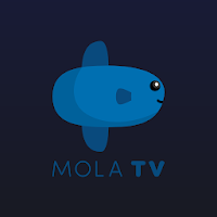 Mola TV (Android TV)