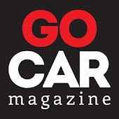 GOCAR Magazine - Automotive magazine