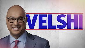Velshi thumbnail