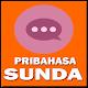 Pribahasa Sunda Offline Download for PC Windows 10/8/7