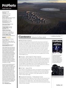 ProPhoto- screenshot thumbnail