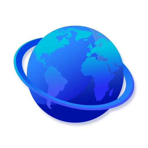 Private Browser app (apk) free download for Android/PC/Windows