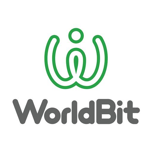 WorldBit Explorer