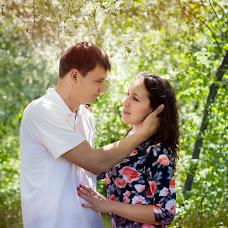 Wedding photographer Elena Karpova (DeyaToris). Photo of 16.03.2016