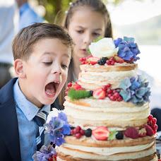 Wedding photographer Edwin Verhoef (edwinverhoef). Photo of 23.11.2016