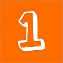 11870 icon