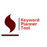 Keyword Tool 2.0