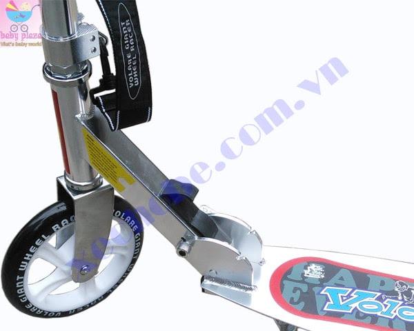 Xe trượt scooter SC-801 3