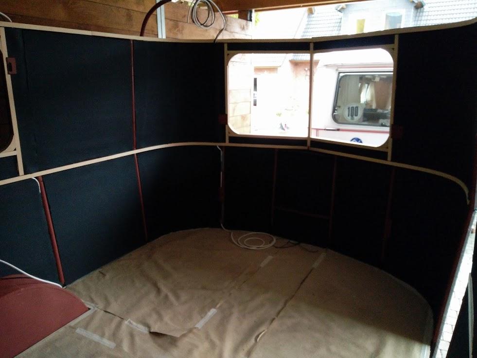 eriba touring club forum thema anzeigen der trend geht zum zweittouring oder eriba. Black Bedroom Furniture Sets. Home Design Ideas