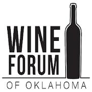 Wine Forum of Oklahoma