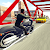Moto Racer 3D file APK for Gaming PC/PS3/PS4 Smart TV