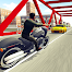 Moto Racer .. file APK for Gaming PC/PS3/PS4 Smart TV