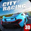 City Racing 3D download