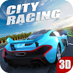 City Racing 3D 3.8.3179 (Mod Money)