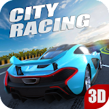 City Racing 3D file APK Free for PC, smart TV Download