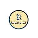 Relate It icon