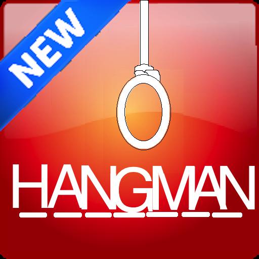 PerpProdukt Hangman
