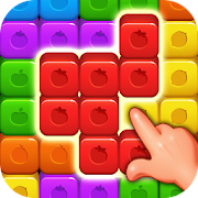 Pop Fruit APK Descargar