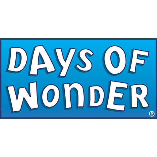 Days of Wonder avatar image