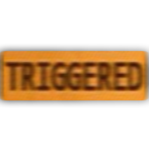 Triggered Soundboard Android APK Download Free By Geisha Tokyo, Inc.